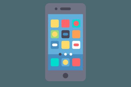 Ремонт смартфонів