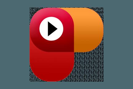 Ремонт HD-медіаплеєрів