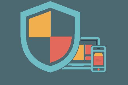 Антивірусний захист