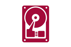 Ремонт жорстких дисків
