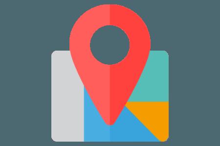 Ремонт GPS-навігаторів